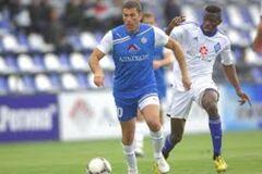 Донецкий рекорд и судьба Луческу: все, что вы пропустили в футболе этой весной
