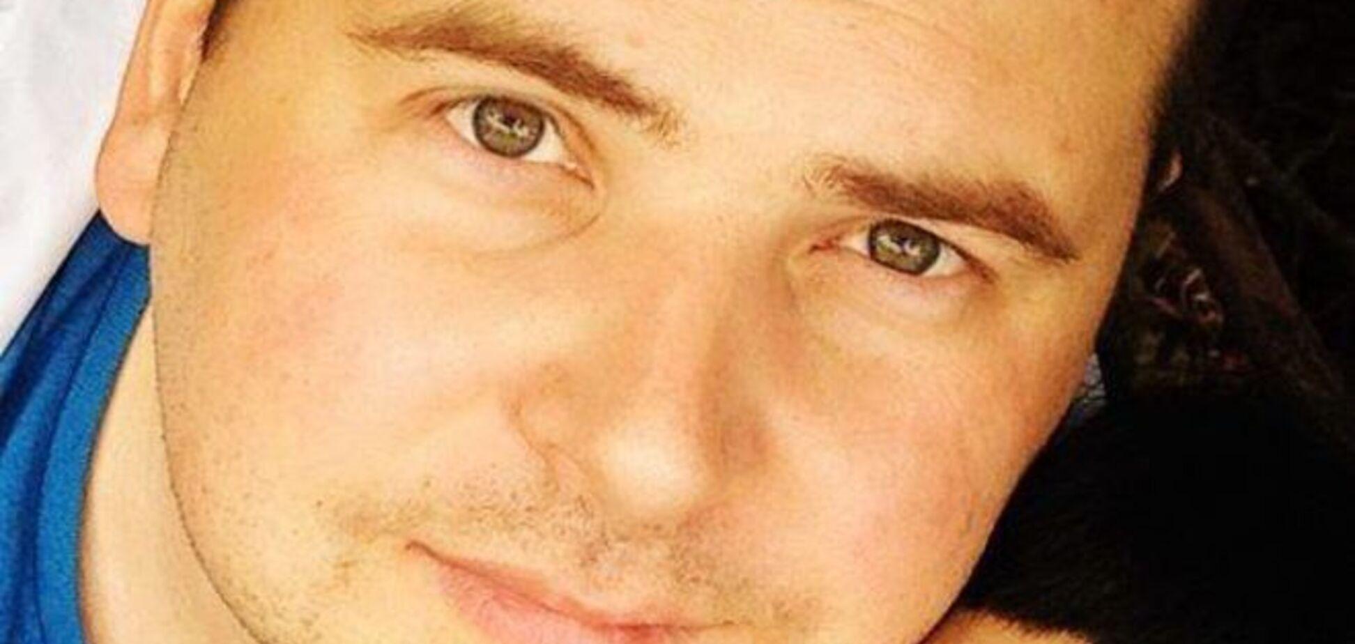 У Києві за таємничих обставин викрали ще одну людину