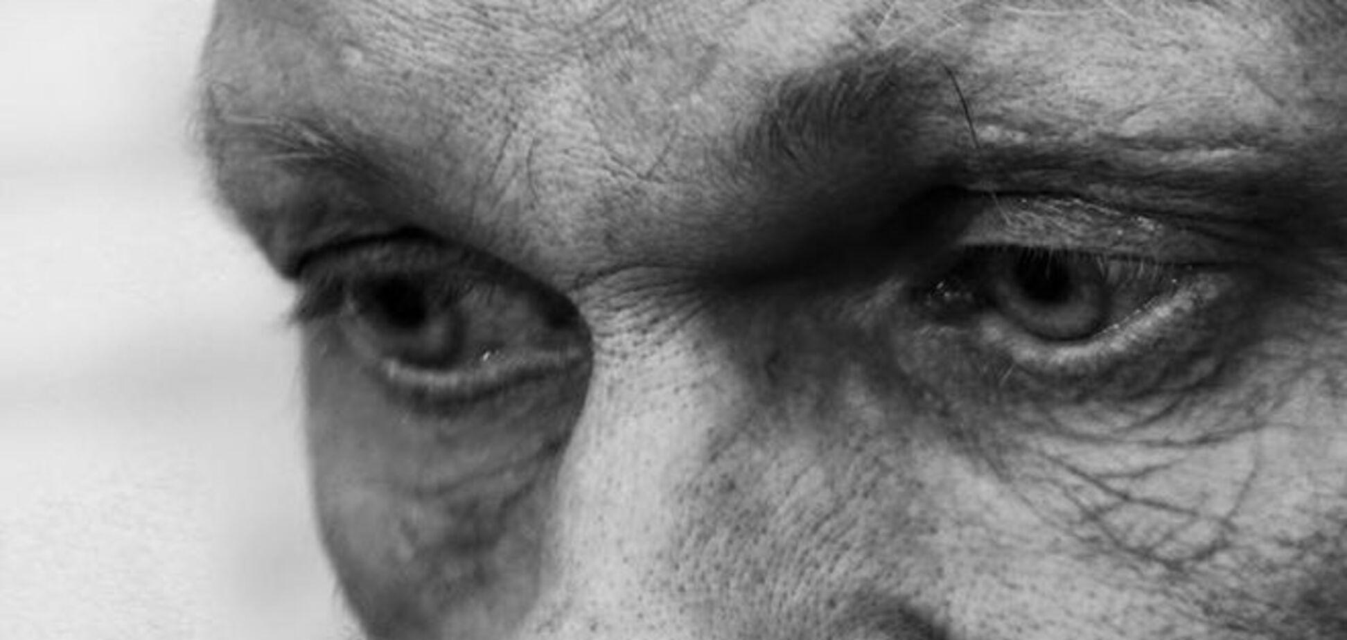 Корбан показав 'живі очі' кухаря і шахтаря, яких без обміну забрала з полону волонтер