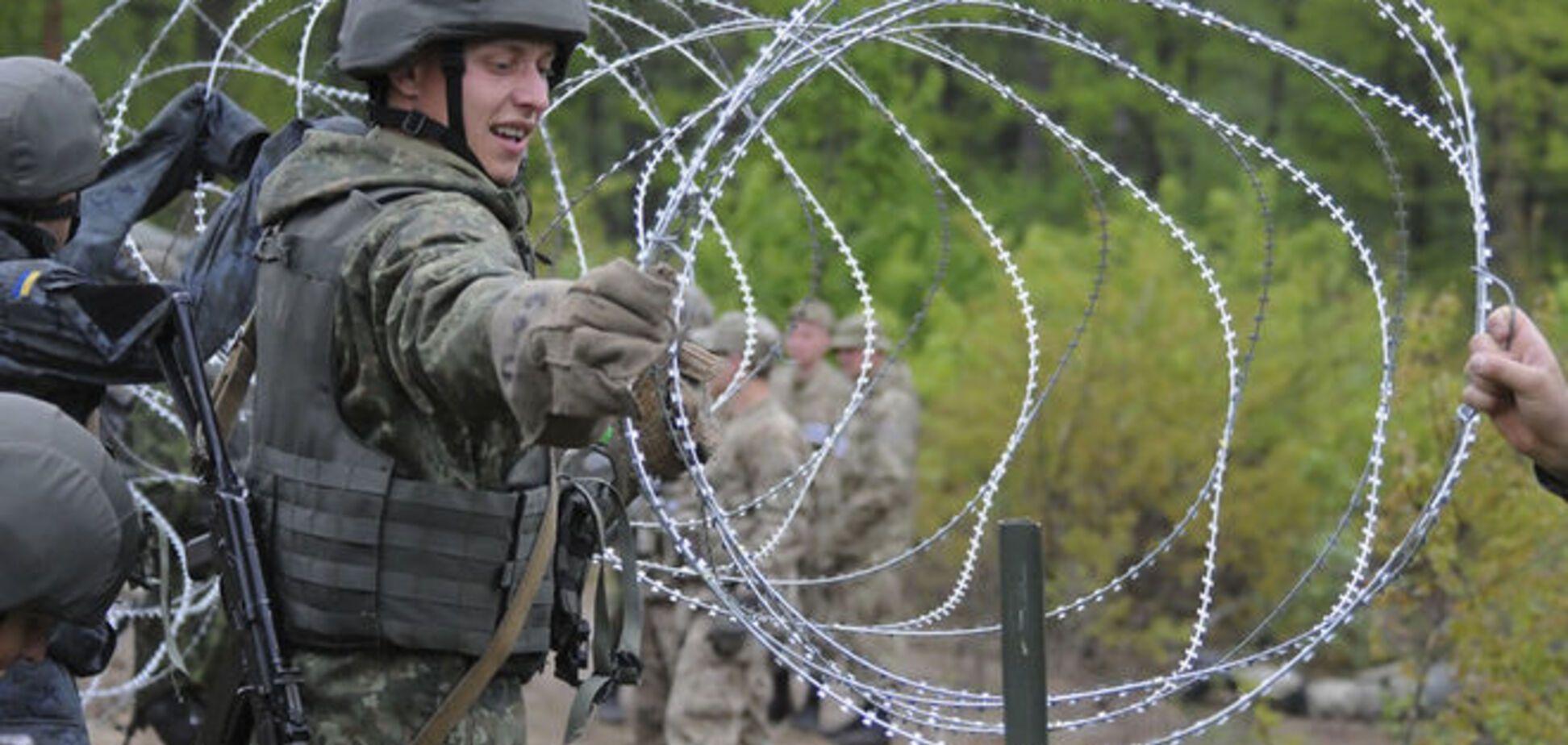 Воєнкоми влаштовують маскарад заради вручення повісток