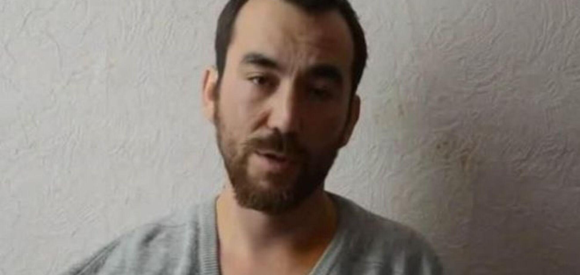 Один із затриманих 'ГРУшників' має намір оскаржити свій арешт