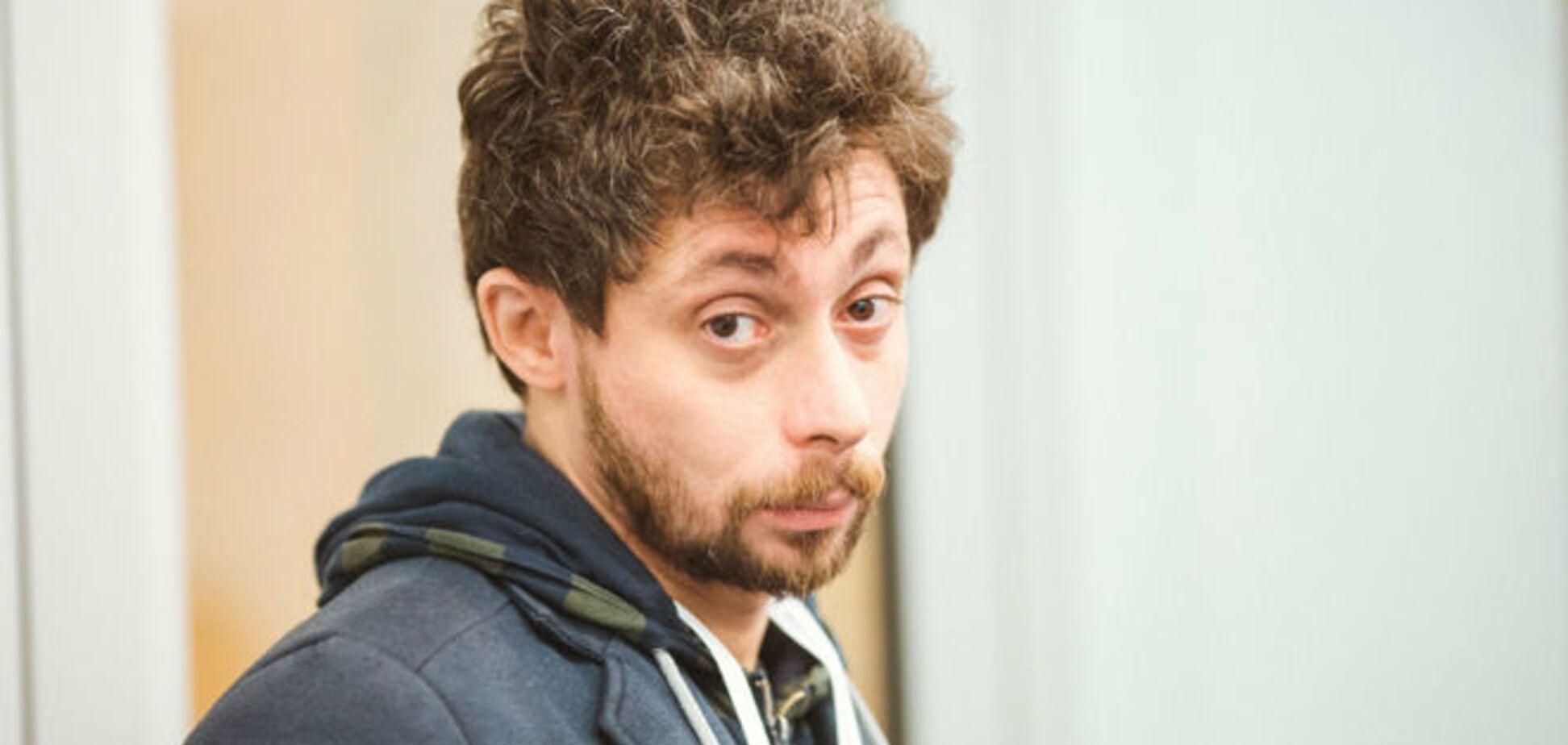 Журналістів, які знімали в Тольятті сюжет про 'ГРУшників', відпустили після допиту