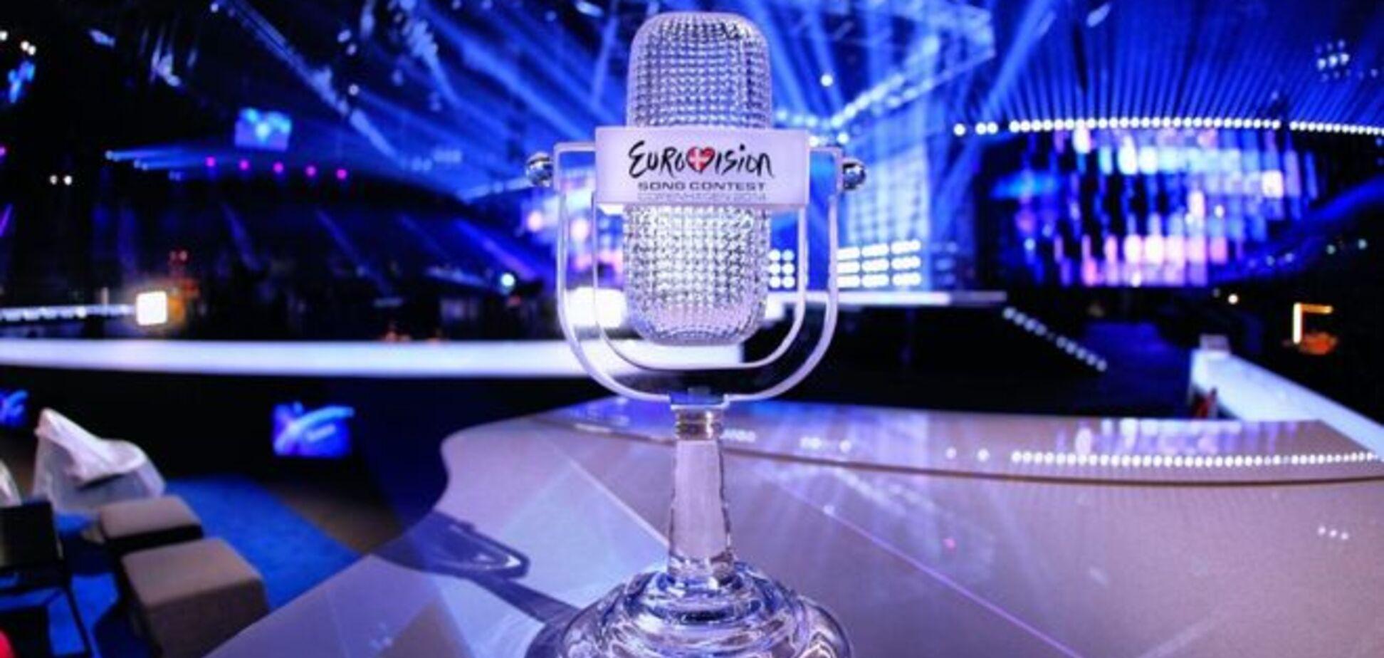 Финал Евровидения-2015: онлайн-трансляция
