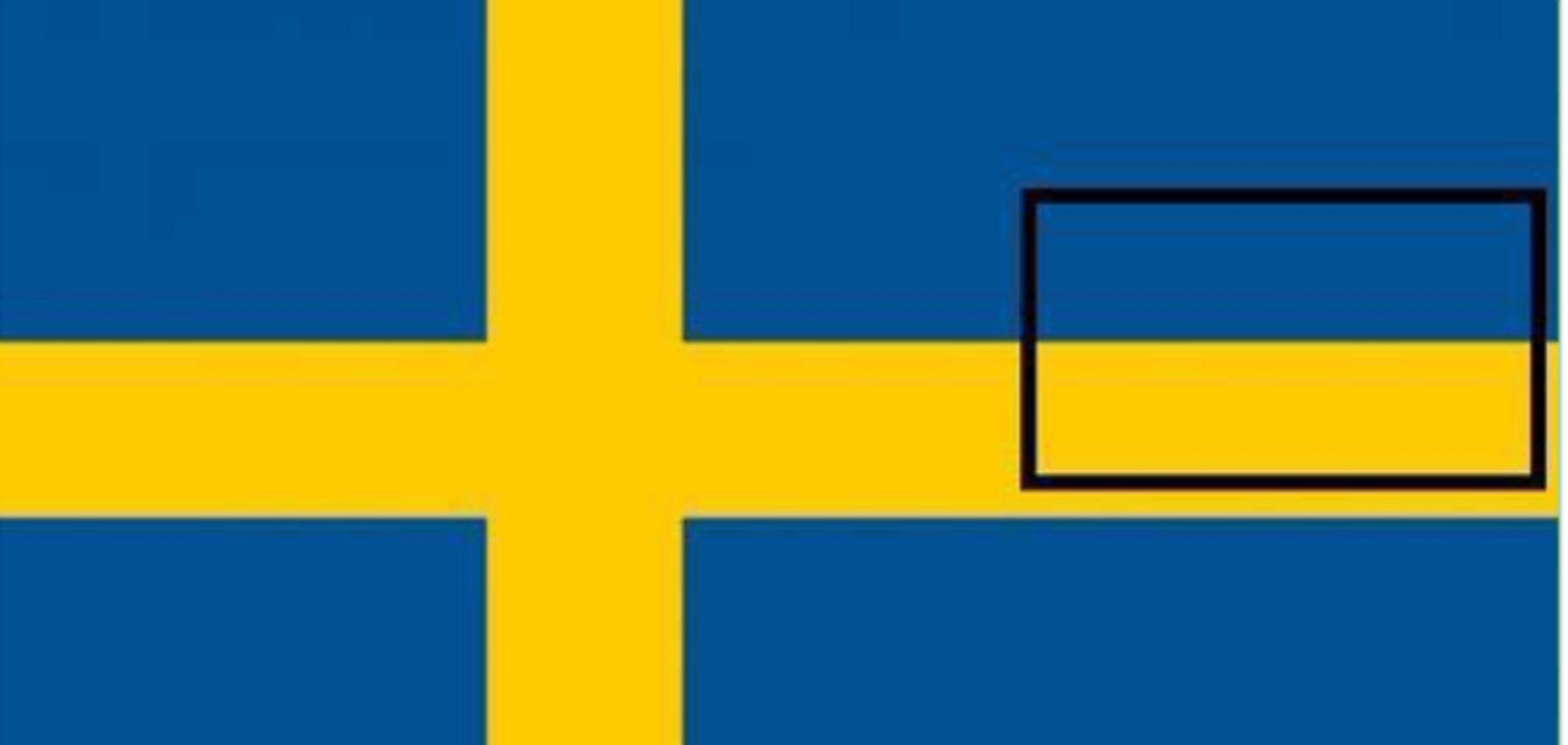 Спасибо шведу за победу! Соцсети троллят Россию за 'частичный успех' на 'Евровидении-2015'