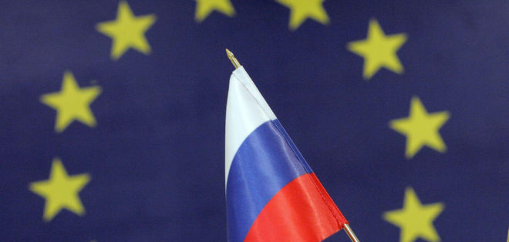 Европа 'ходит на цыпочках' перед российским агрессором – Washington Post