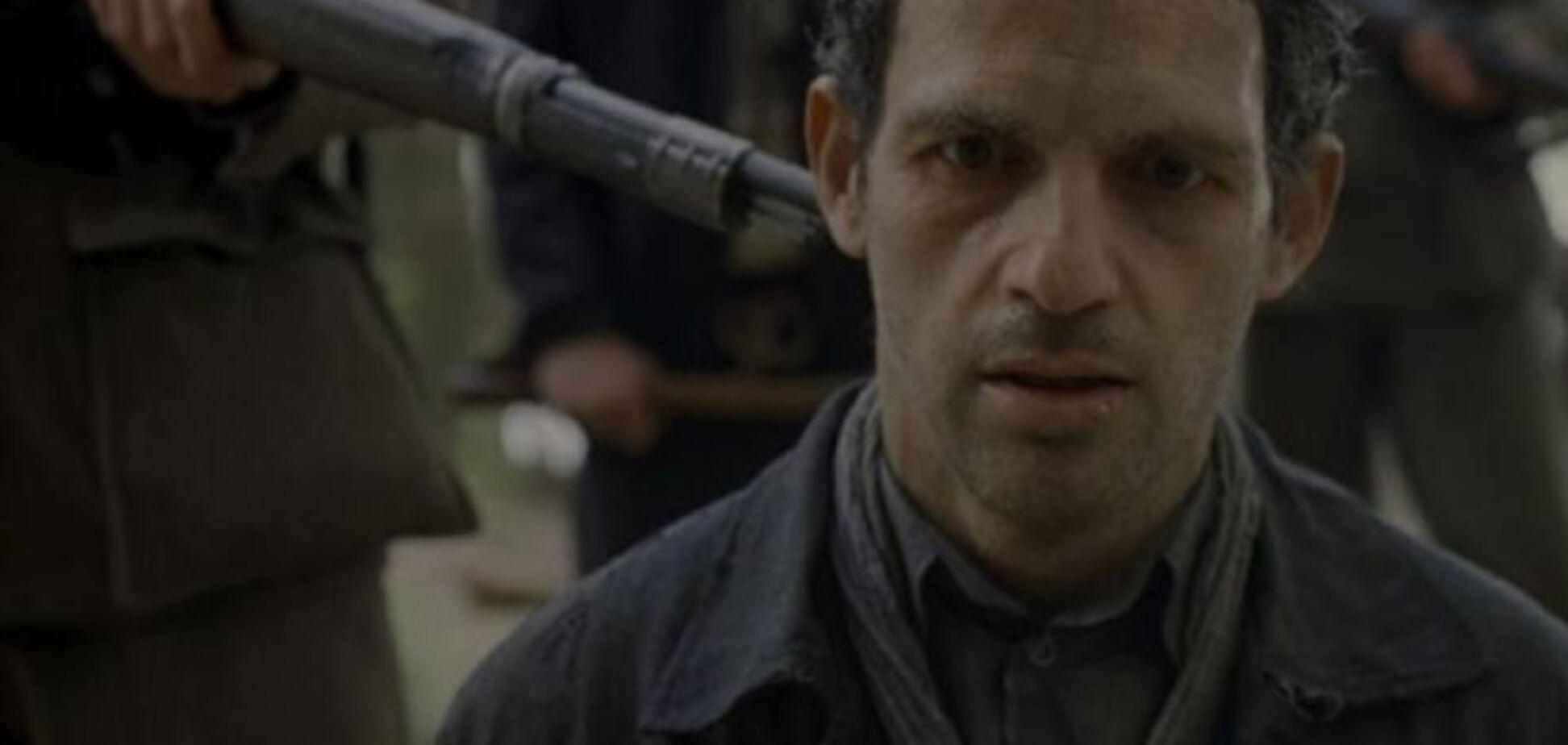 В Каннах Гран-при получил фильм о Холокосте и еврее-'нацисте'