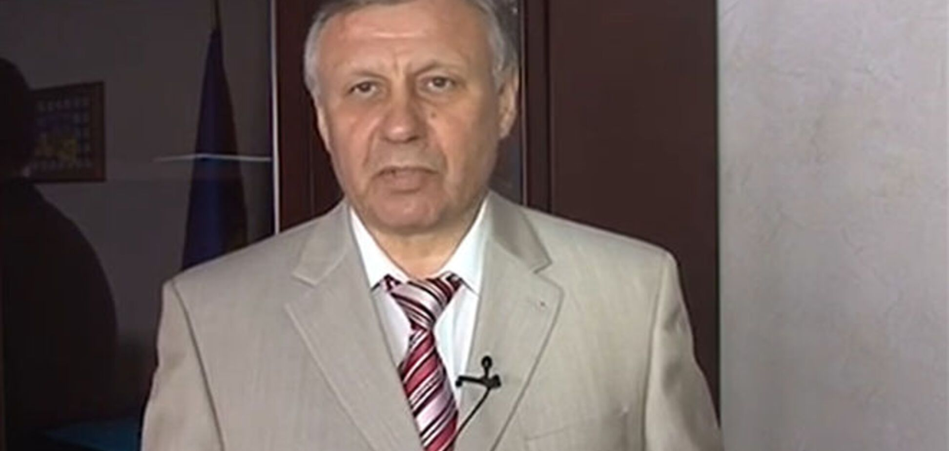 Дело рюкзаков для МВД: суд вынес решение по экс-замглавы Авакова