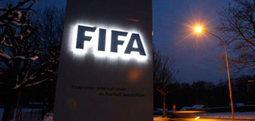 'Раскололись': чиновники ФИФА начали массово признаваться в коррупции