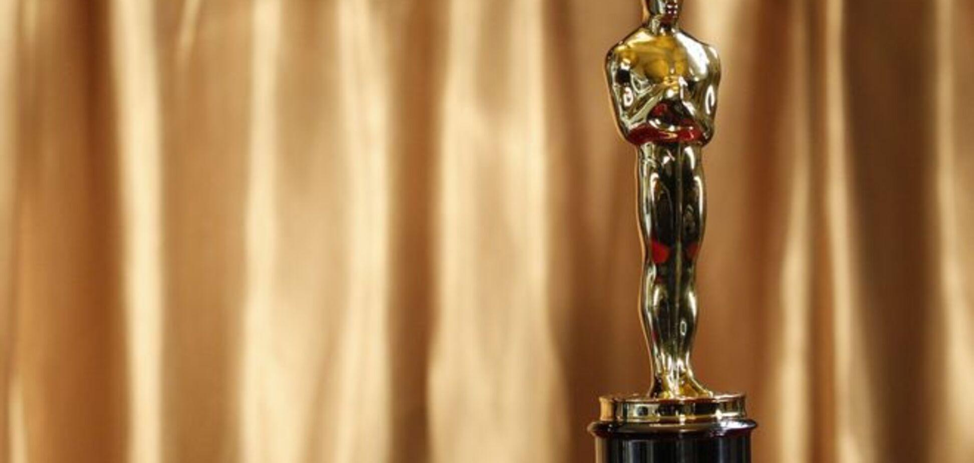 Знай наших: 5 украинцев, которые получили премию 'Оскар'