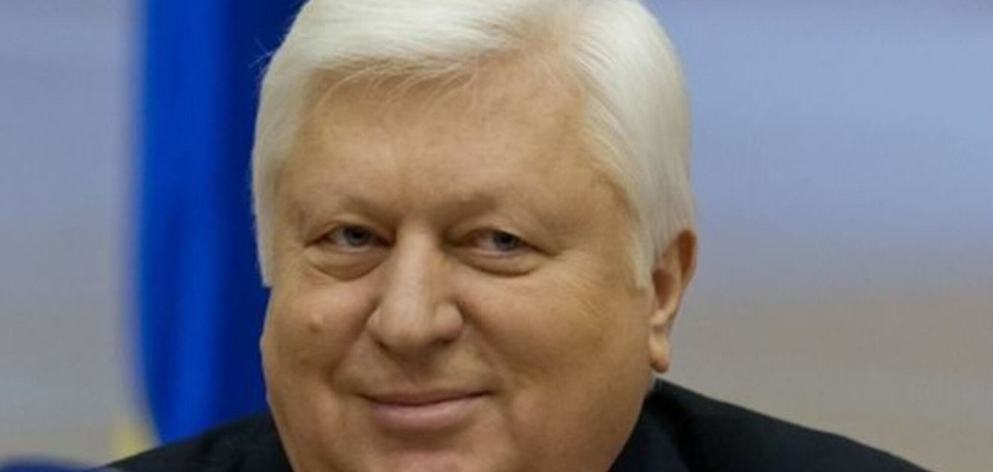 Люди Пшонки поширили фейковий 'звіт' про шкоду вступу України в ЄС - ЗМІ