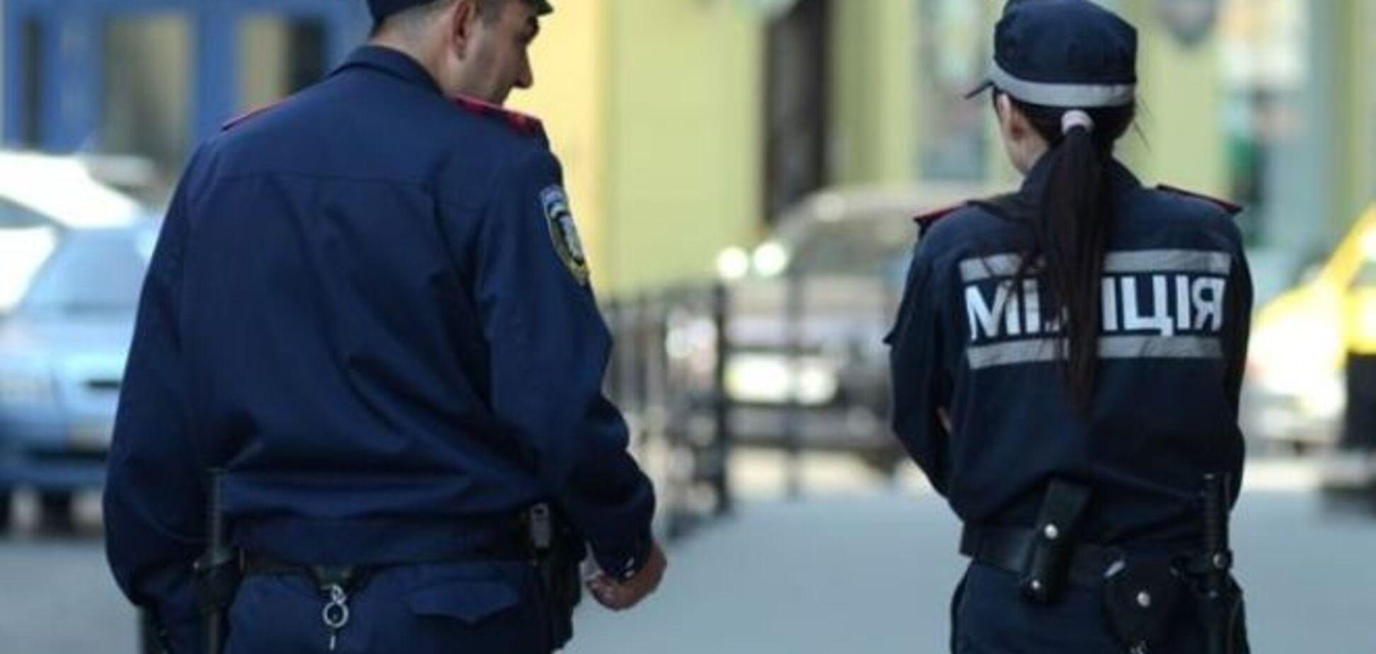 Взрыв в Киеве: один мужчина погиб, еще один – в больнице