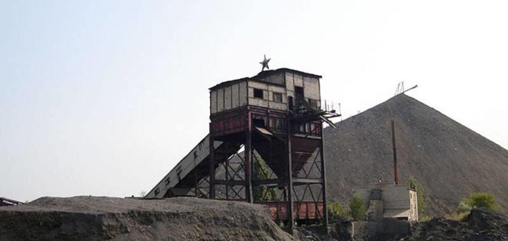 Міненерговугілля фінансує терористів через закупівлі вугілля - депутат
