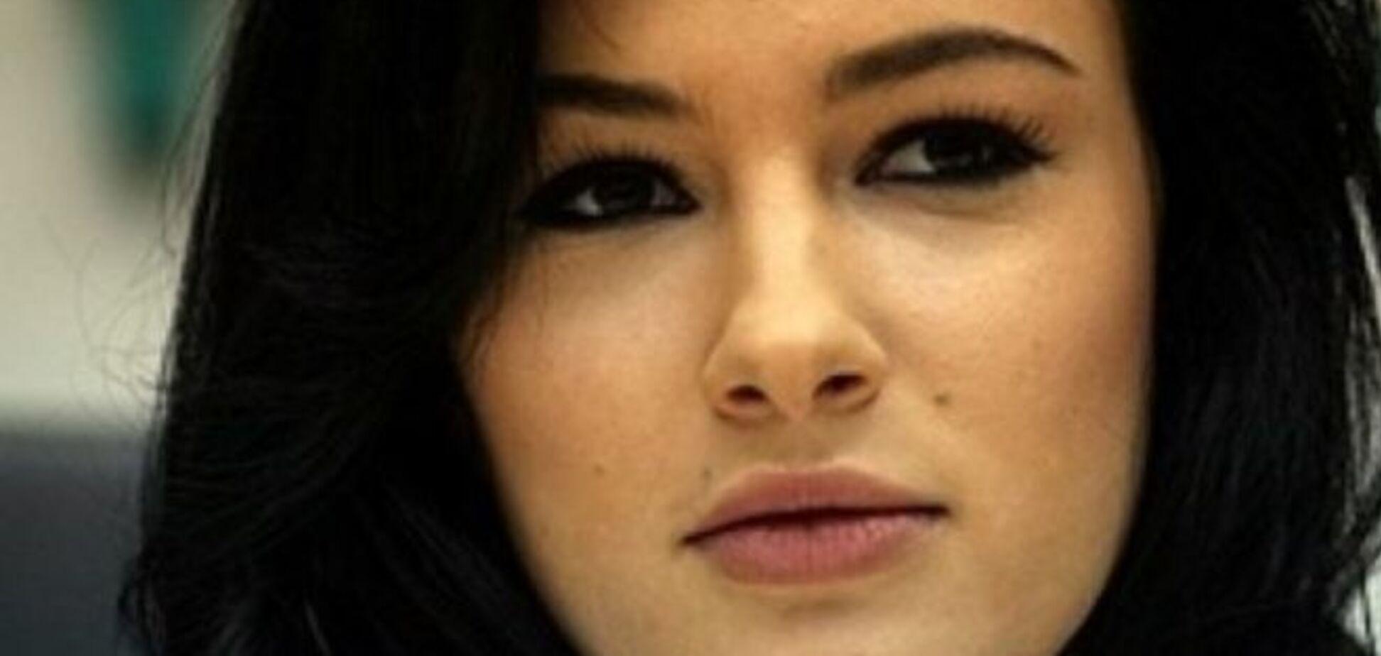Не тем местом думает: Анастасия Приходько осудила Гаврилюка за позицию по проституции