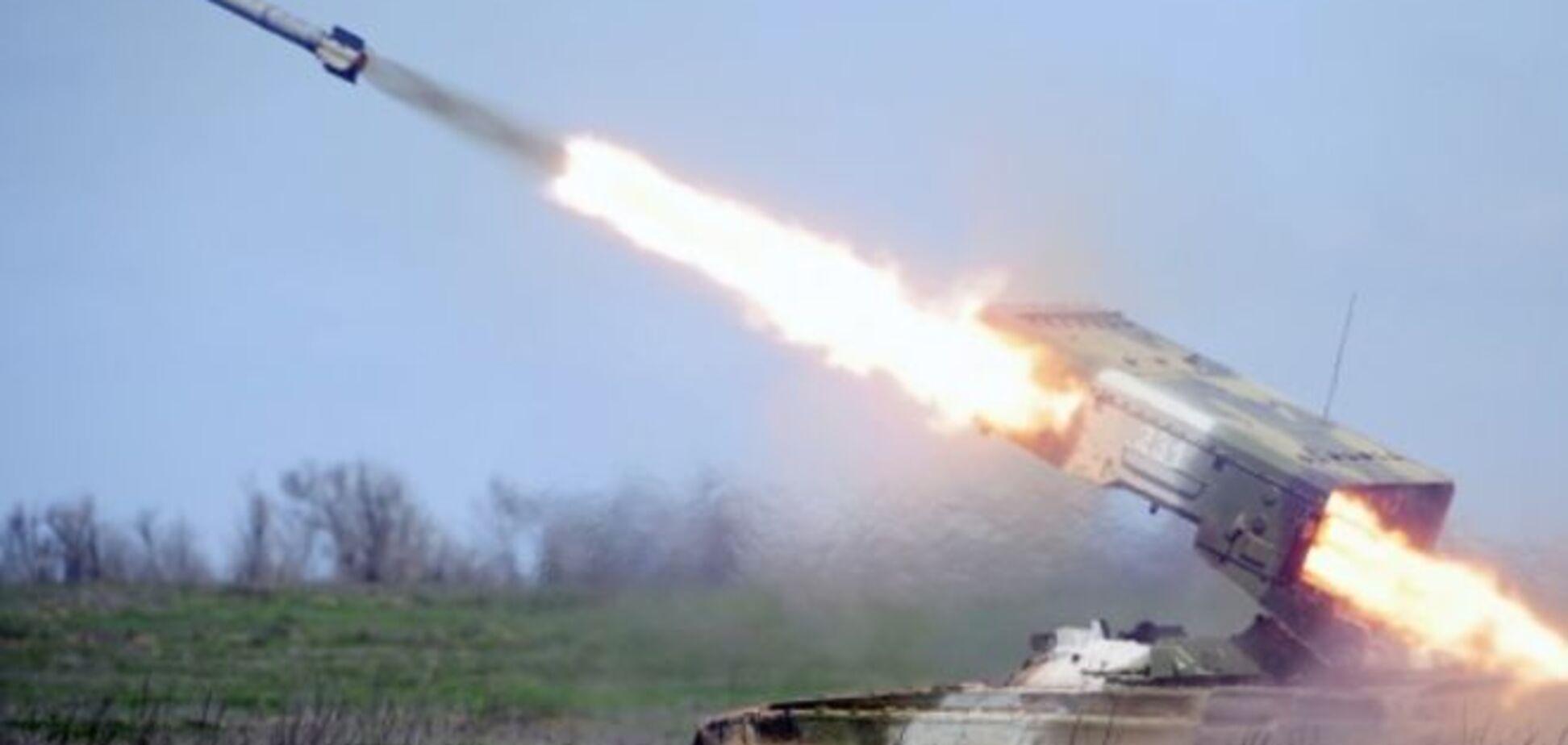 'Не тот калибр, сэр!' Соцсети высмеяли Лаврова и Ко из-за выдумок о Донецке