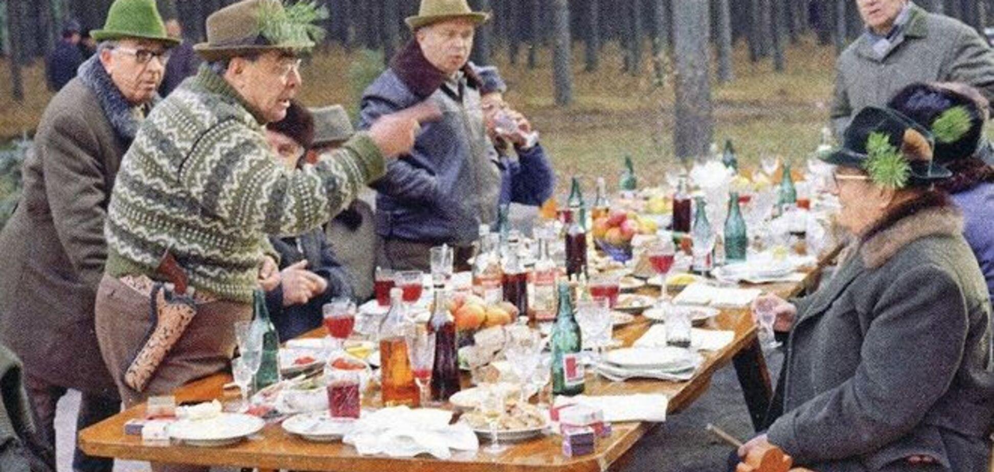 Большие деньги: кто в СССР получал самые высокие зарплаты