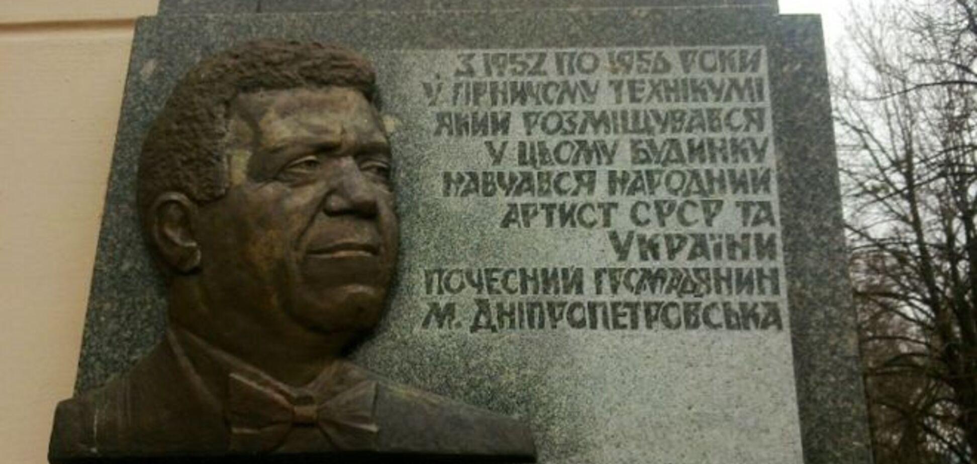 На Донбасі на одного Кобзона стане менше