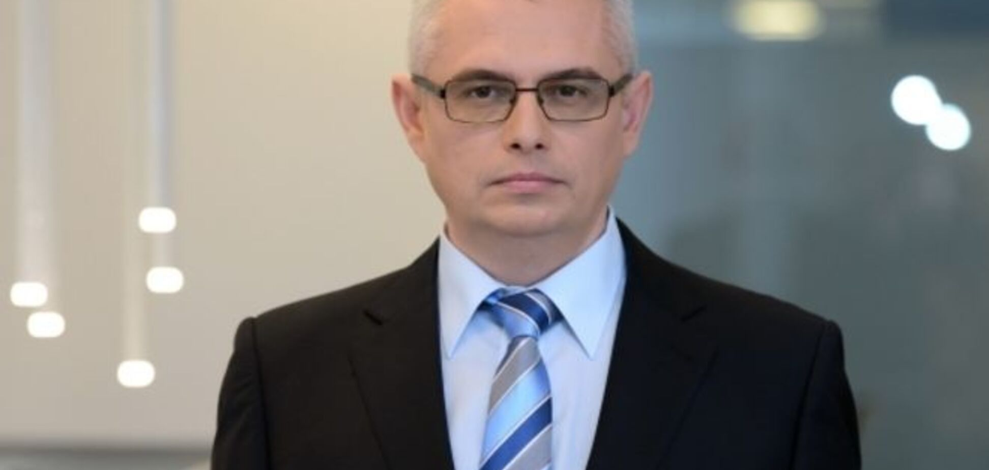 В 'Оппозиционном блоке' считают, что Шкиряк должен написать заявление об увольнении
