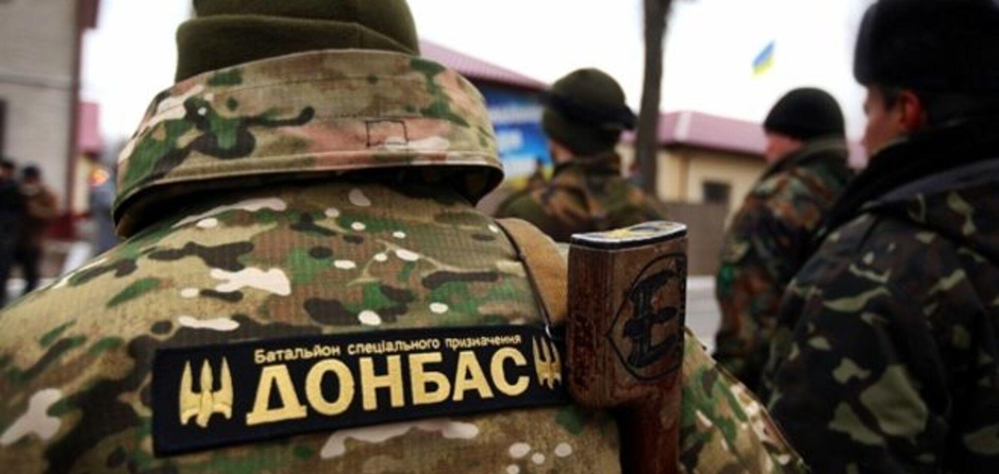 Украинцы не пустят! Поляк объяснил, почему Путин не пойдет на Варшаву