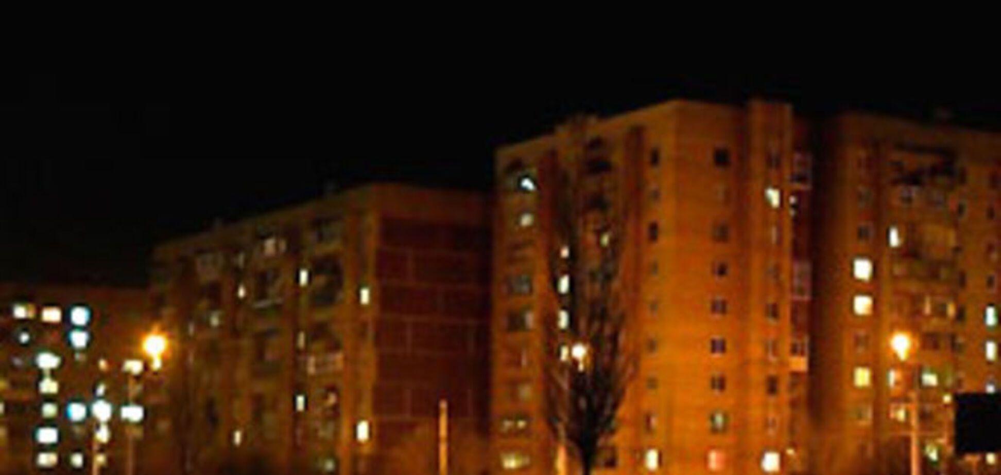 Террористы обстреляли Горловку - погибли трое мирных жителей, двое детей
