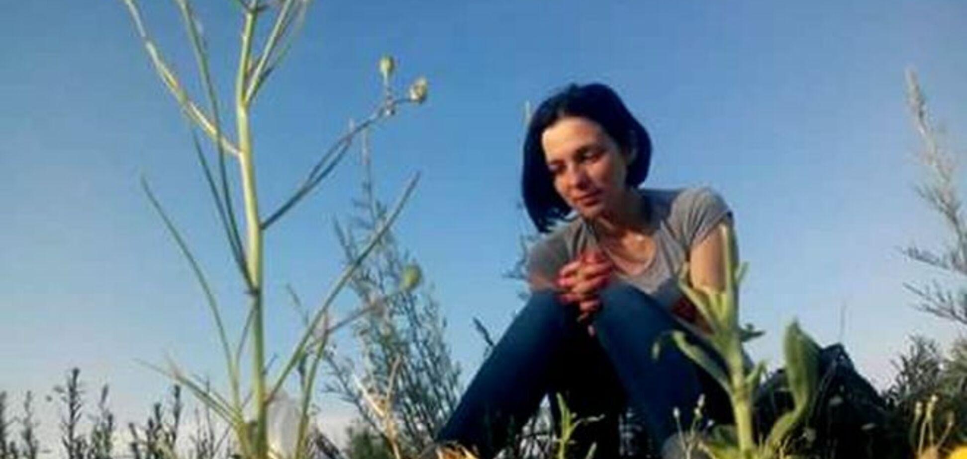 Волонтер Ольга Константинова о бизнесе на бойцах: для одних – война, а для других - способ наживы