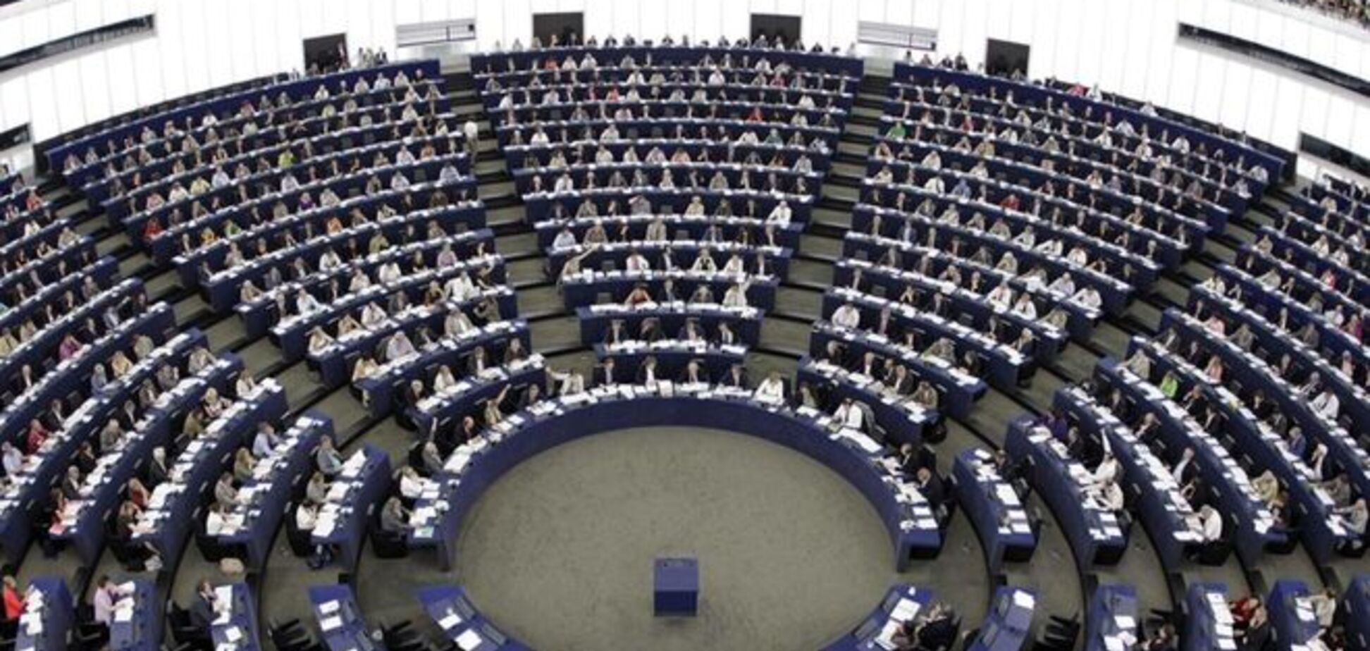 Россия наращивает военное присутствие в Черном море – резолюция Европарламента