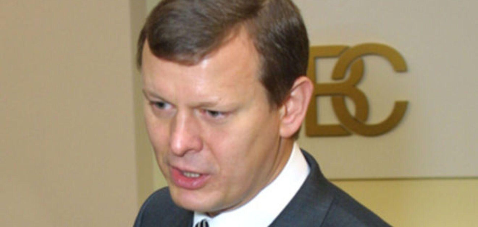 В Генпрокуратуре рассказали, где ищут Клюева