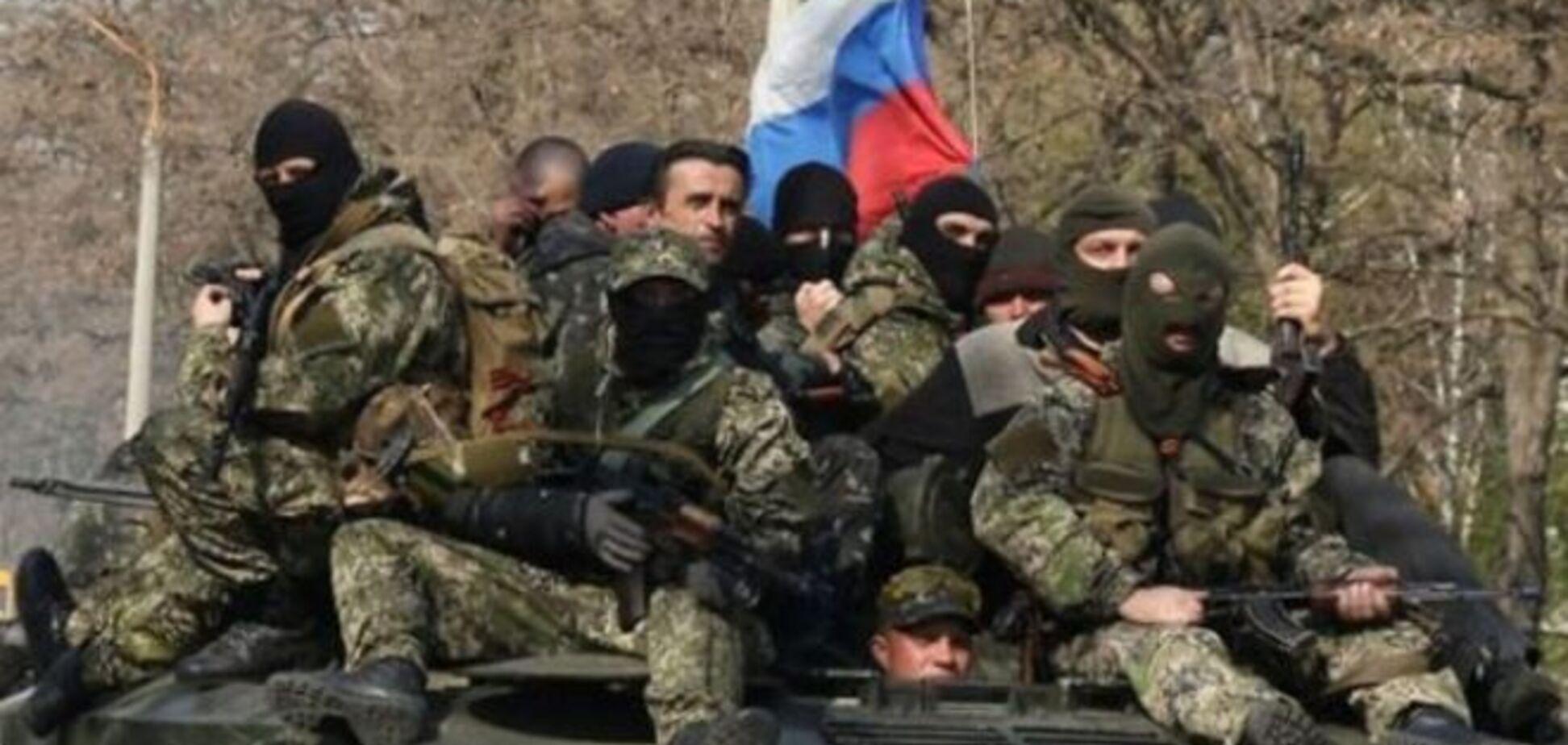 Есть простой способ остановить агрессию России – генерал Гречанинов