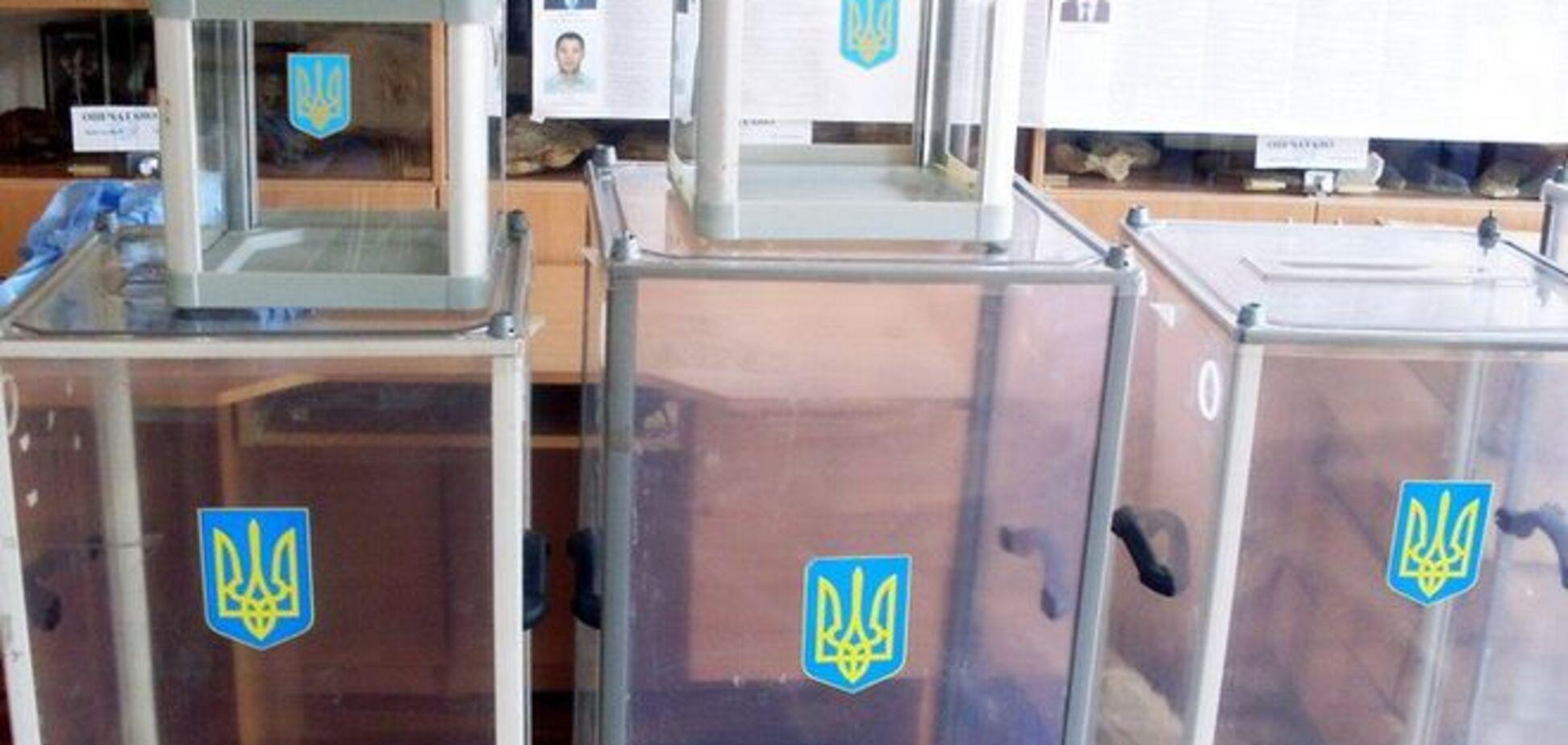 Перед выборами в Чернигове блогерам угрожают из-за отказа 'мочить' Корбана
