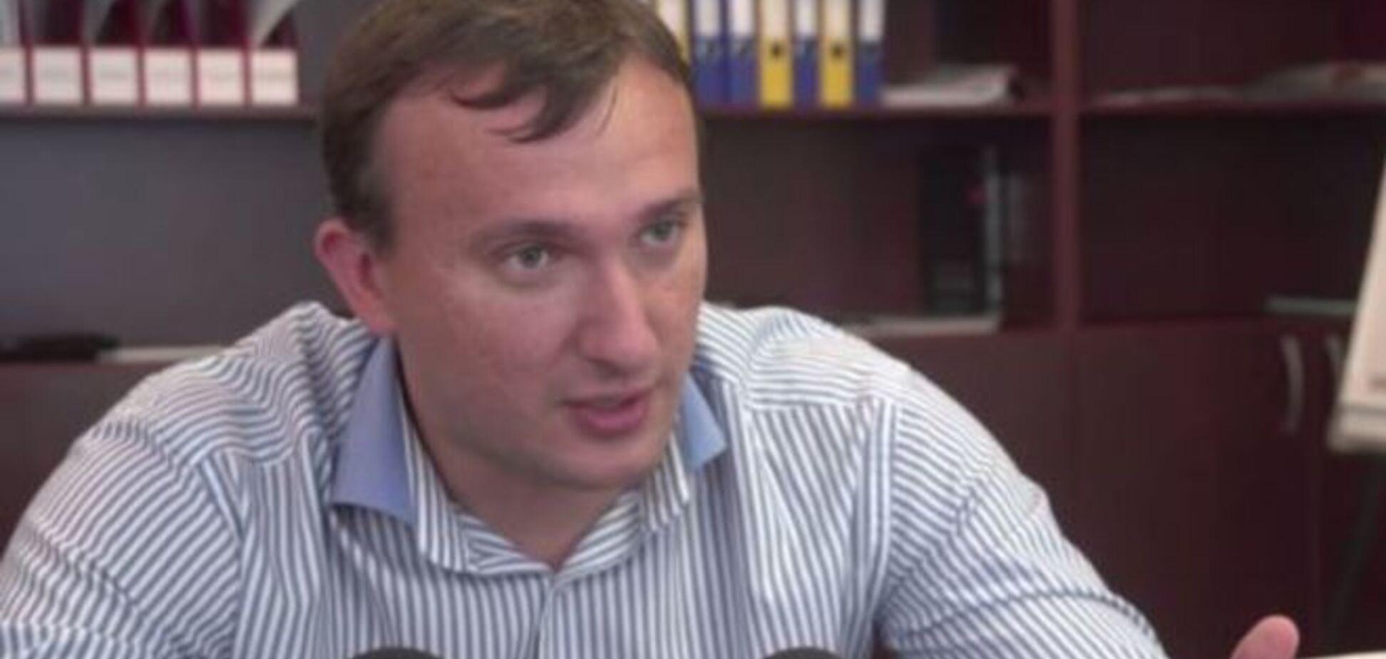 Мер Ірпеня продав десятки квартир за заниженими цінами - 'Схеми'
