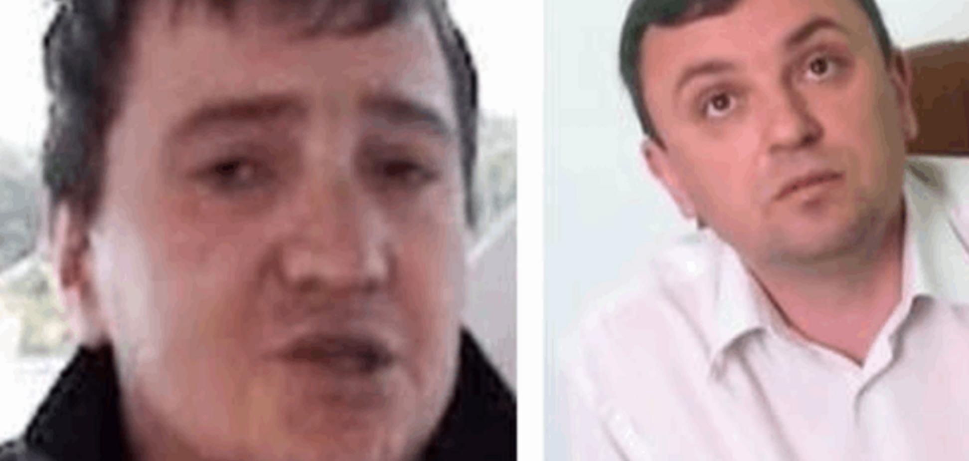 Интерпол не указ: киевский судья отпустил грузинского 'вора в законе'