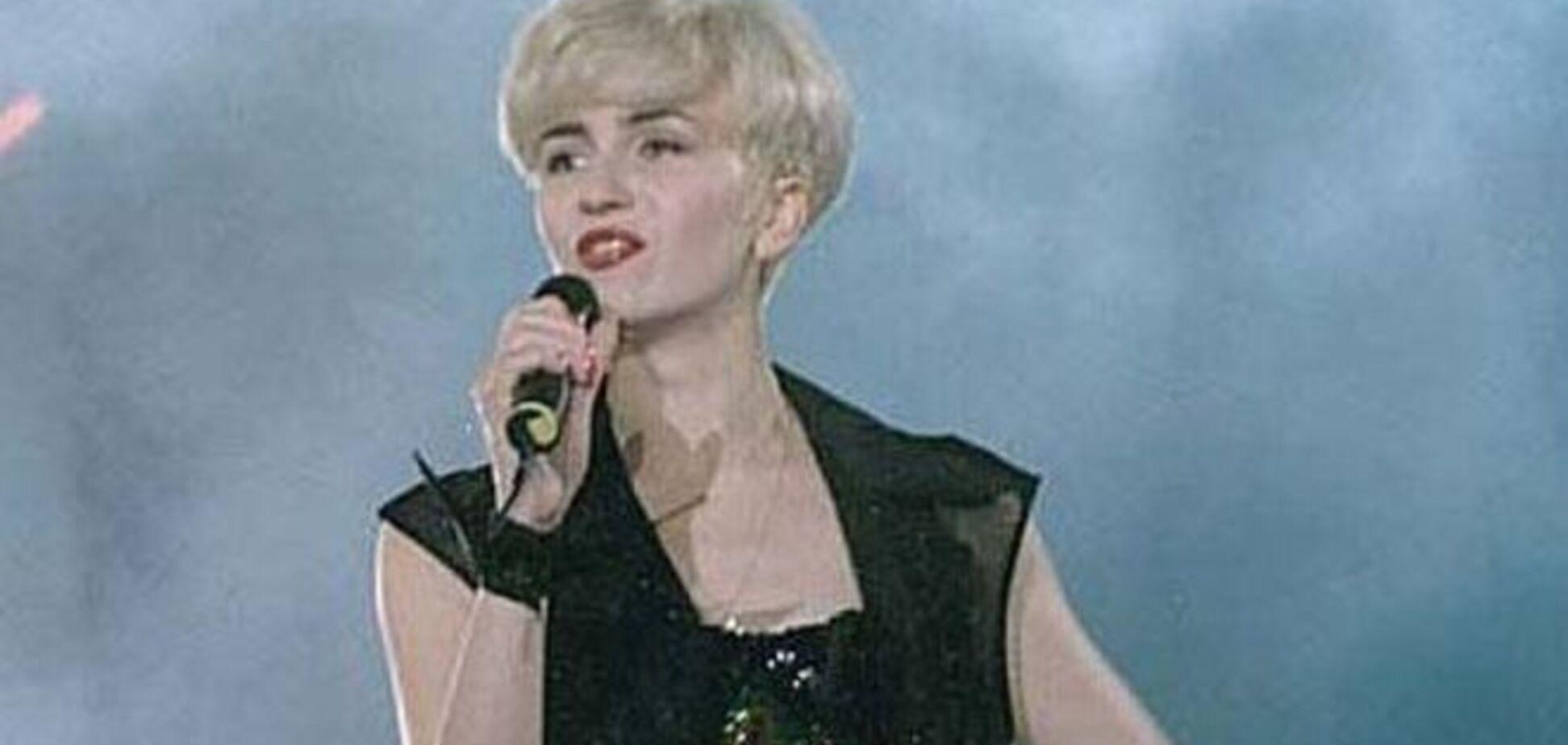 ТОП зірок української естради 90-х: найяскравіші образи і пісні