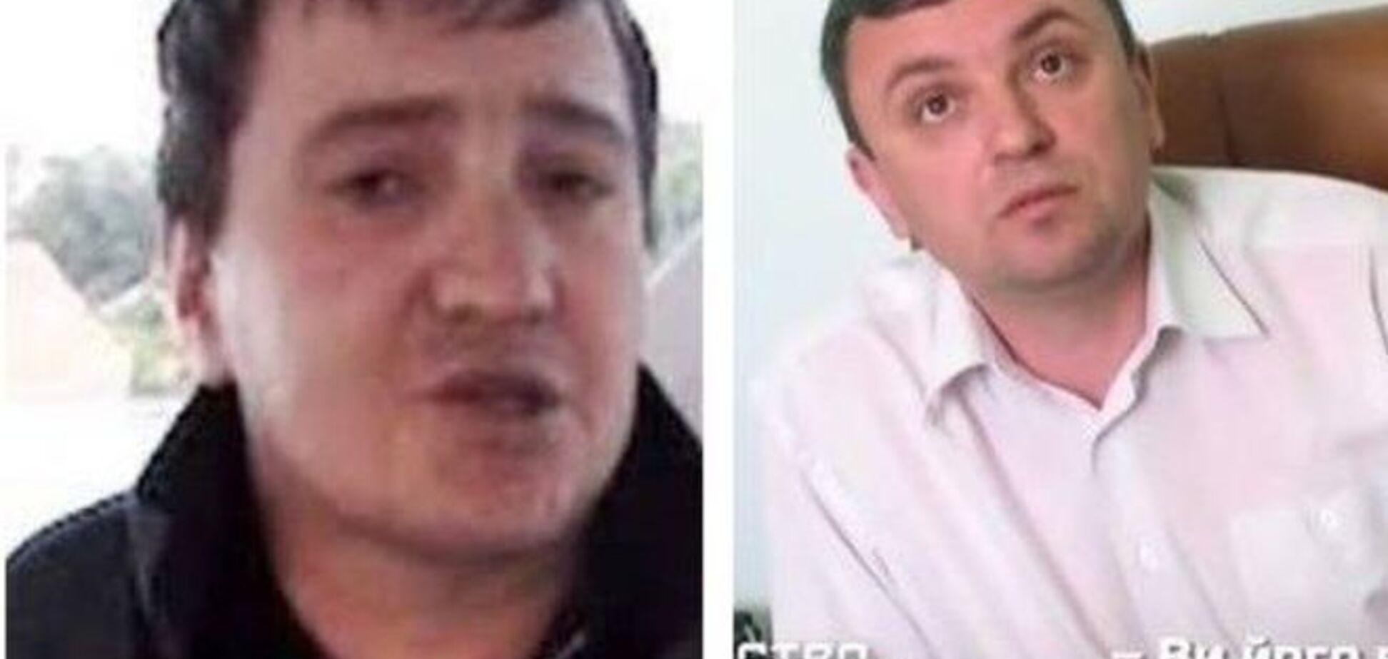 Киевскому судье, отпустившему вора в законе, грозит богатая старость - юрист