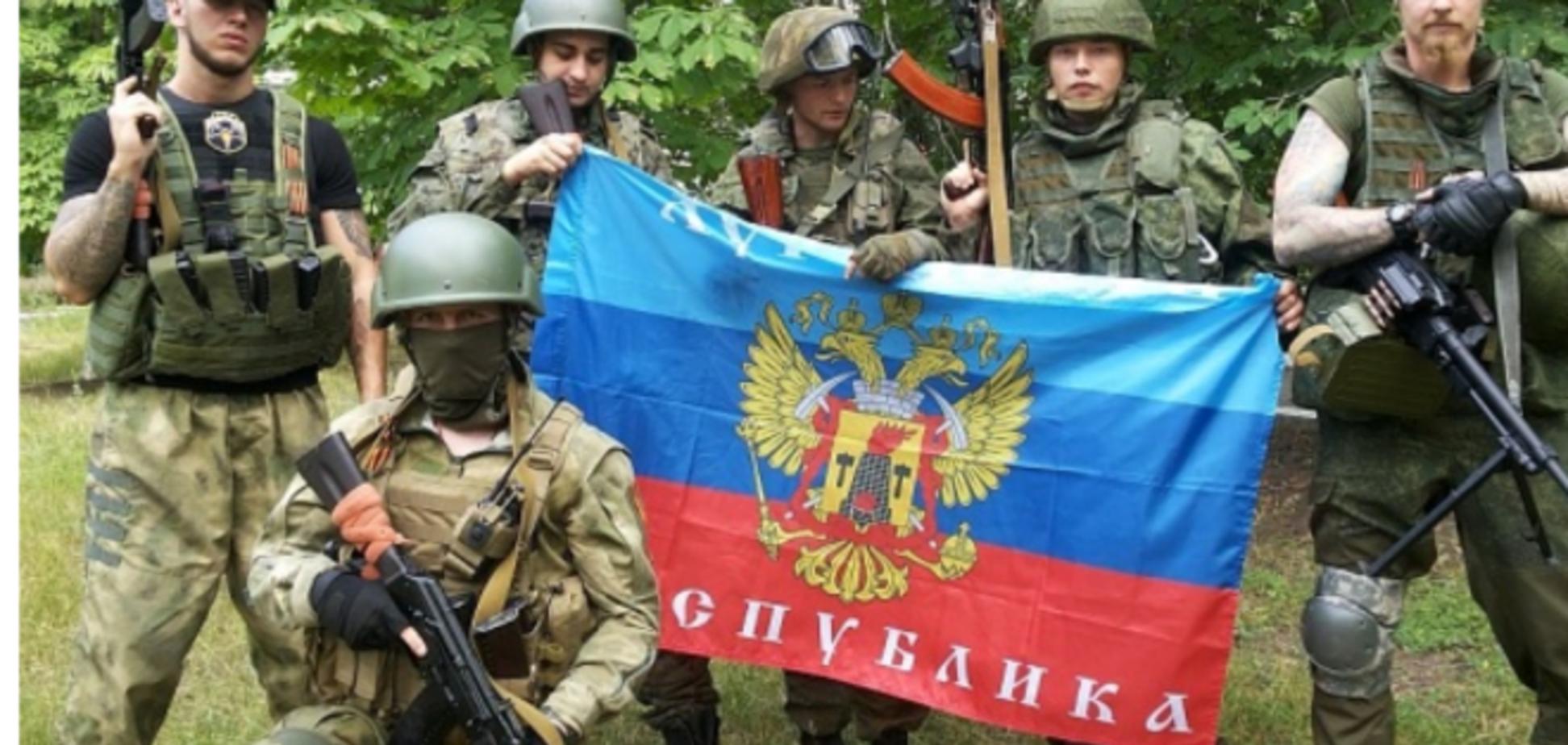 Москаль назвал самые 'горячие' точки на Луганщине: бои и диверсии