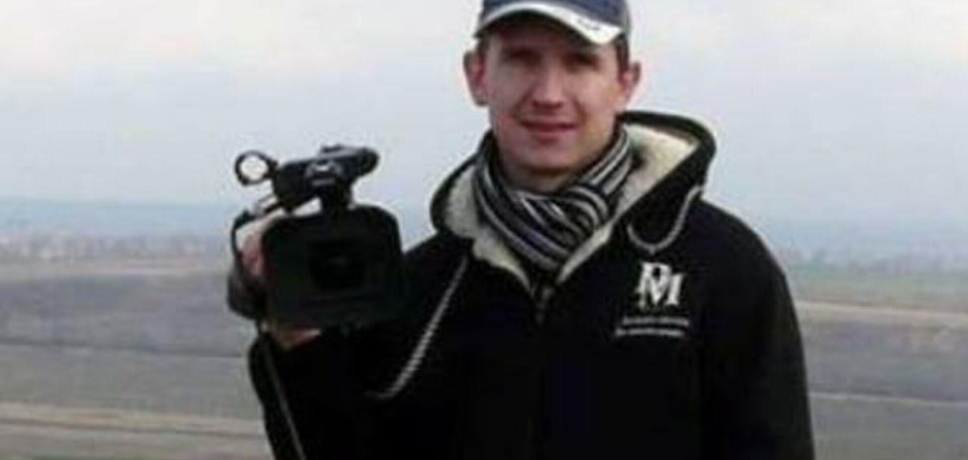 В 'ДНР' сообщили о ранении фотографа 'France Pressе'