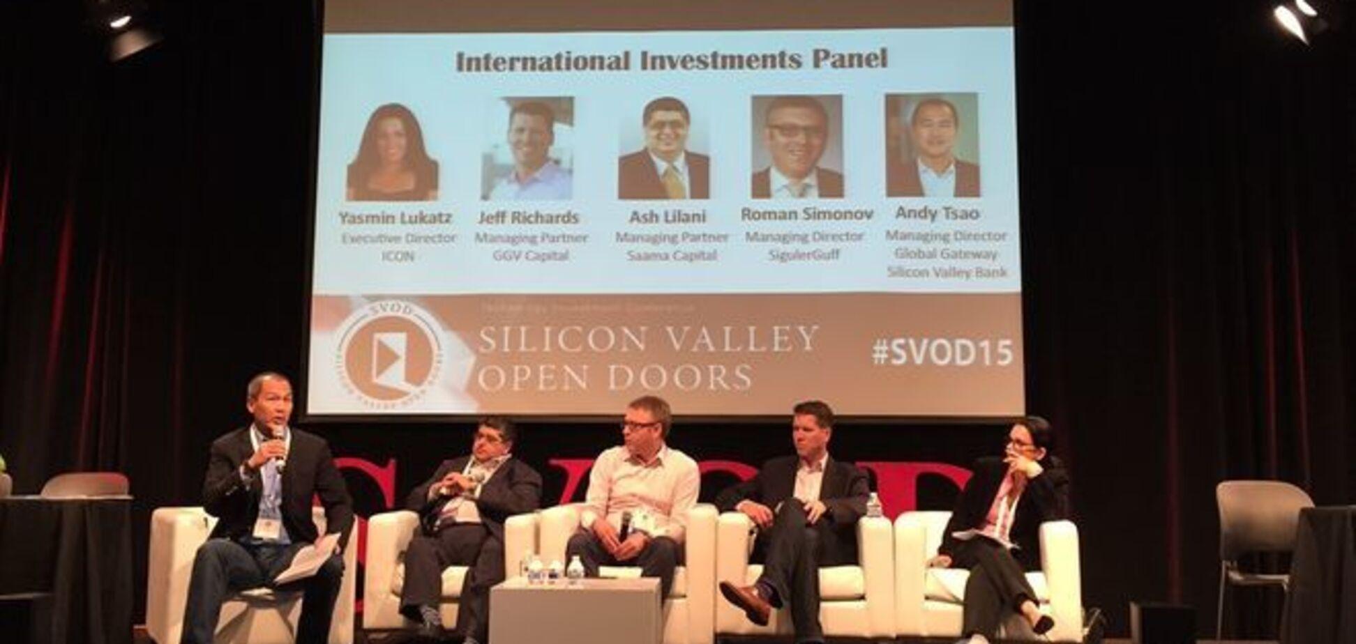 Какие стартапы нравятся инвесторам в Кремниевой долине
