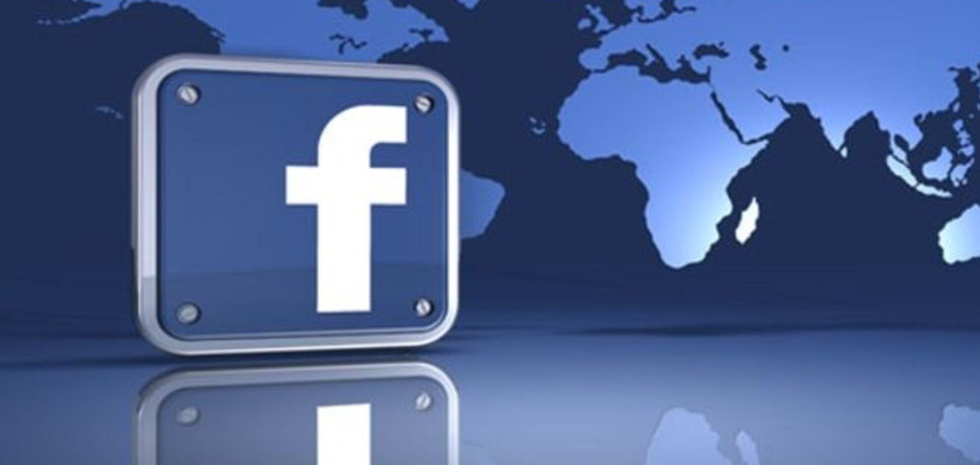 Блокировки в Фейсбуке. Борьба продолжается