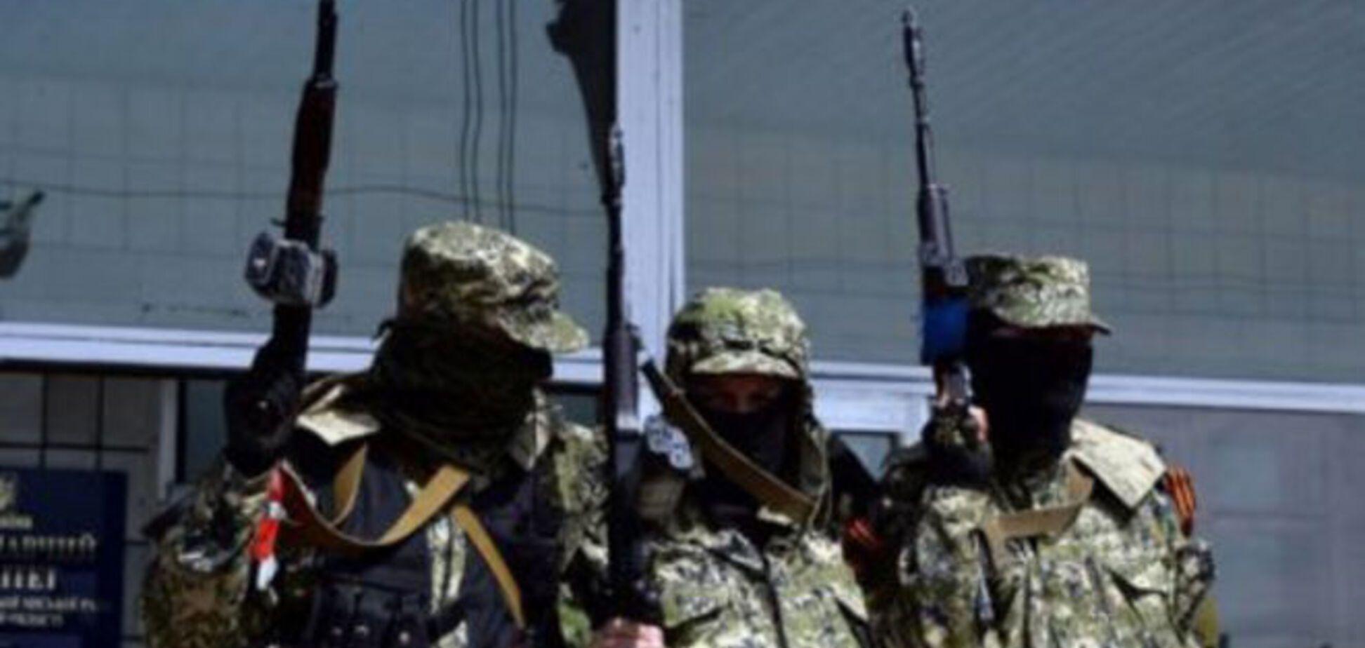 Исповедь шахтера: дончанин-патриот признался, зачем работал на 'ДНР'