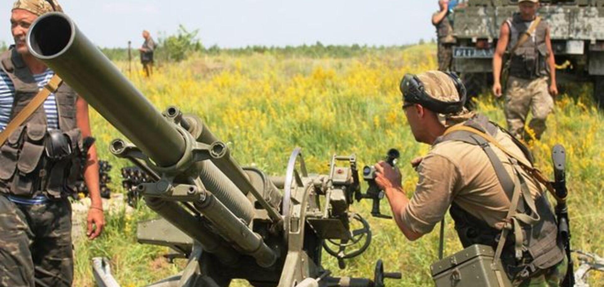 У Генштабі розповіли, чого не вистачає українській армії