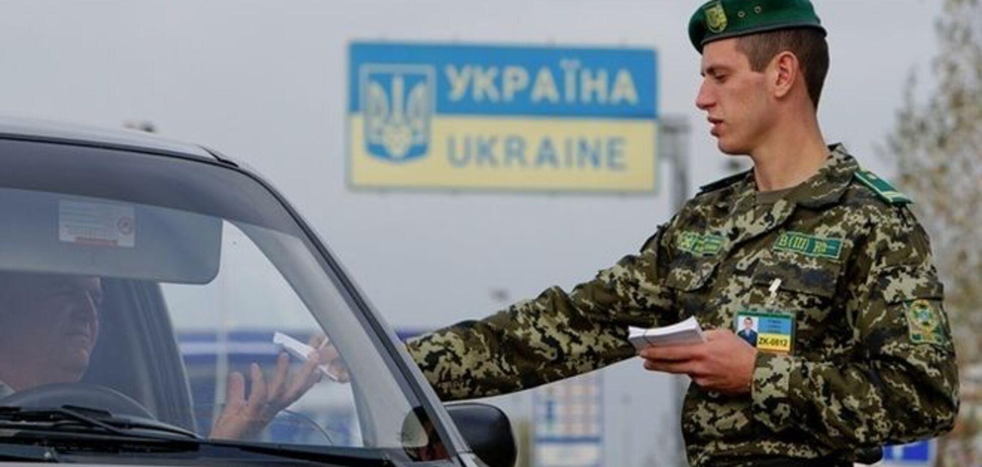 'ДНР' может оказаться в полной блокаде уже в ближайшие дни