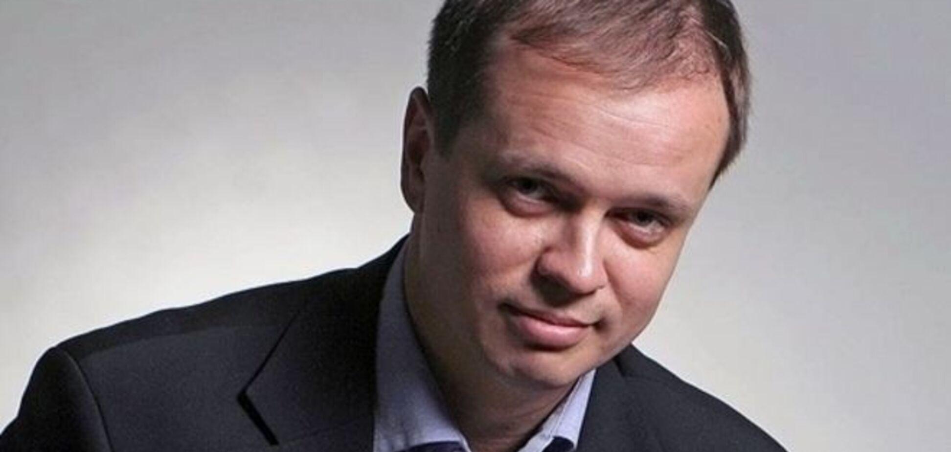В указі про таємність військових втрат Путін двічі вийшов за рамки закону - юрист