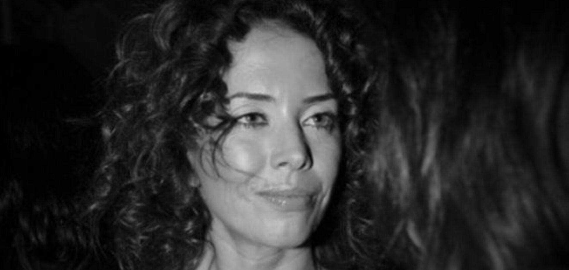 Померла співачка Жанна Фріске