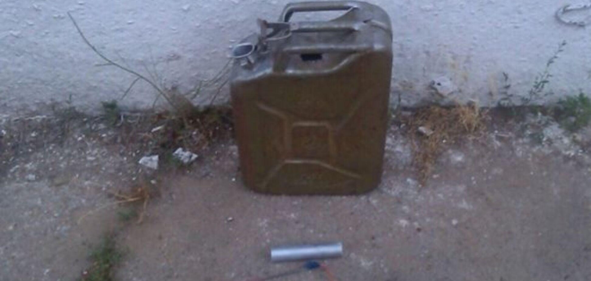 В Одессе предотвращен масштабный теракт – СМИ: опубликованы фото