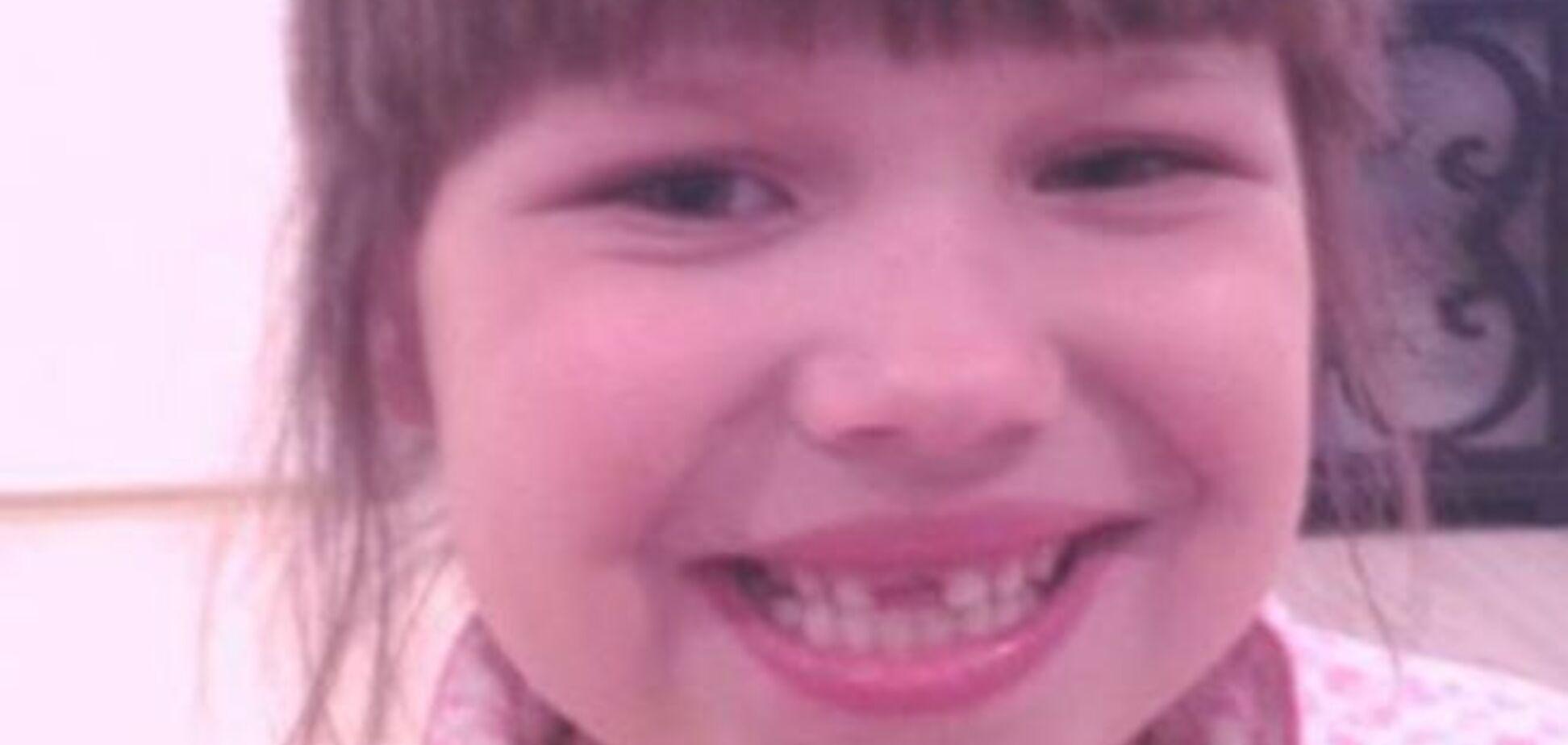 'Захотелось убить'. В СМИ всплыли шокирующие подробности громкого убийства 8-летней девочки в Запорожье