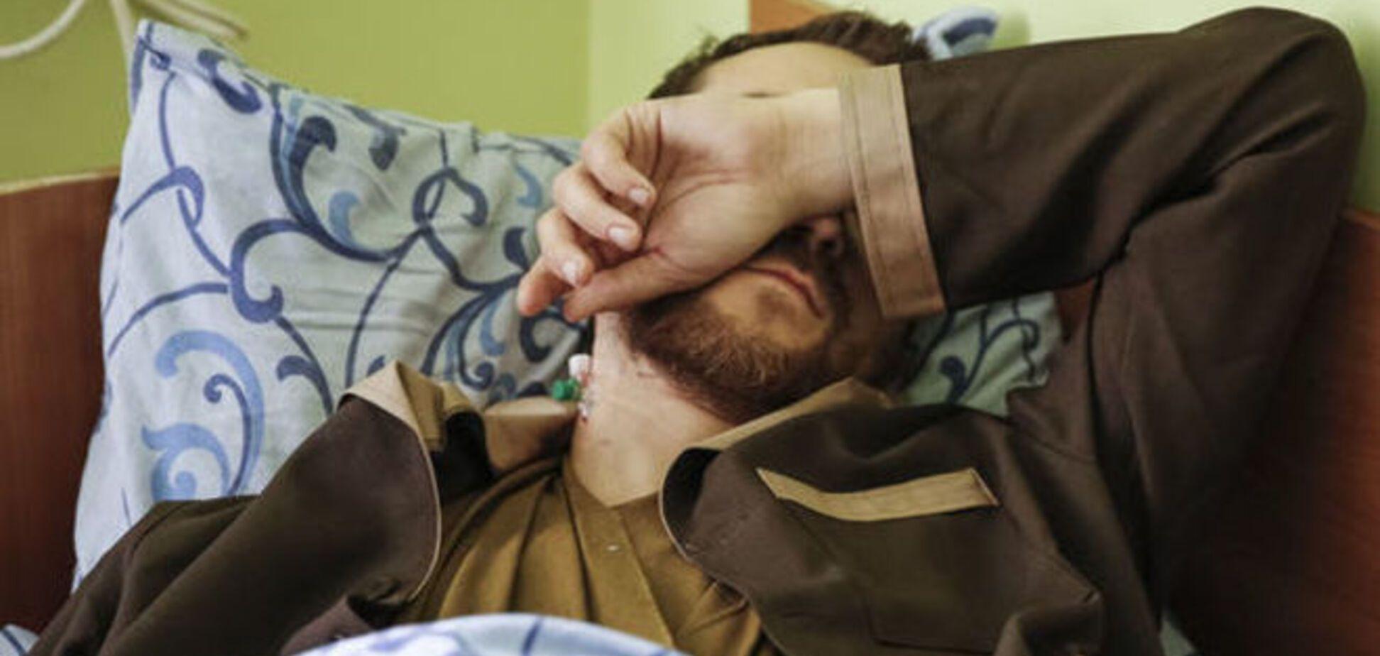 В Украине привлекли уже 54 российских силовика-террориста – СБУ