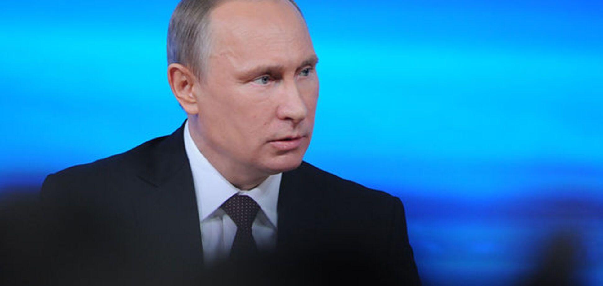 Пророссийская политика смертельна