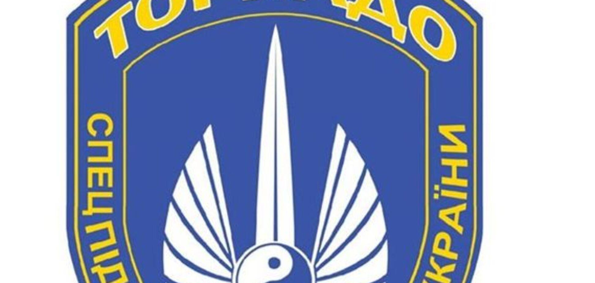 Пытки и изнасилования: 7 бойцов и командир 'Торнадо' арестованы