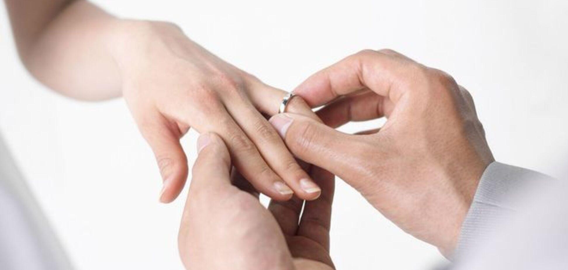 Главные ошибки украинок при выборе мужей: вредные стереотипы