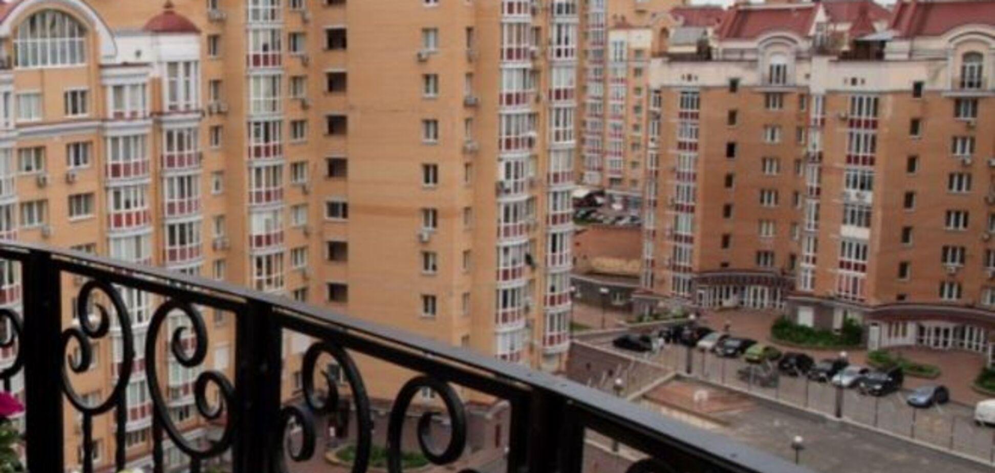 Аналитик рассказал, стоит ли ждать снижения цен на квартиры в Киеве