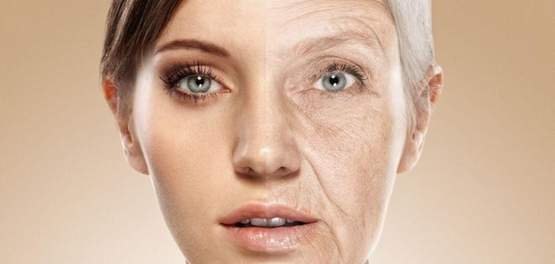 Ученые выяснили, от чего быстро стареют женщины