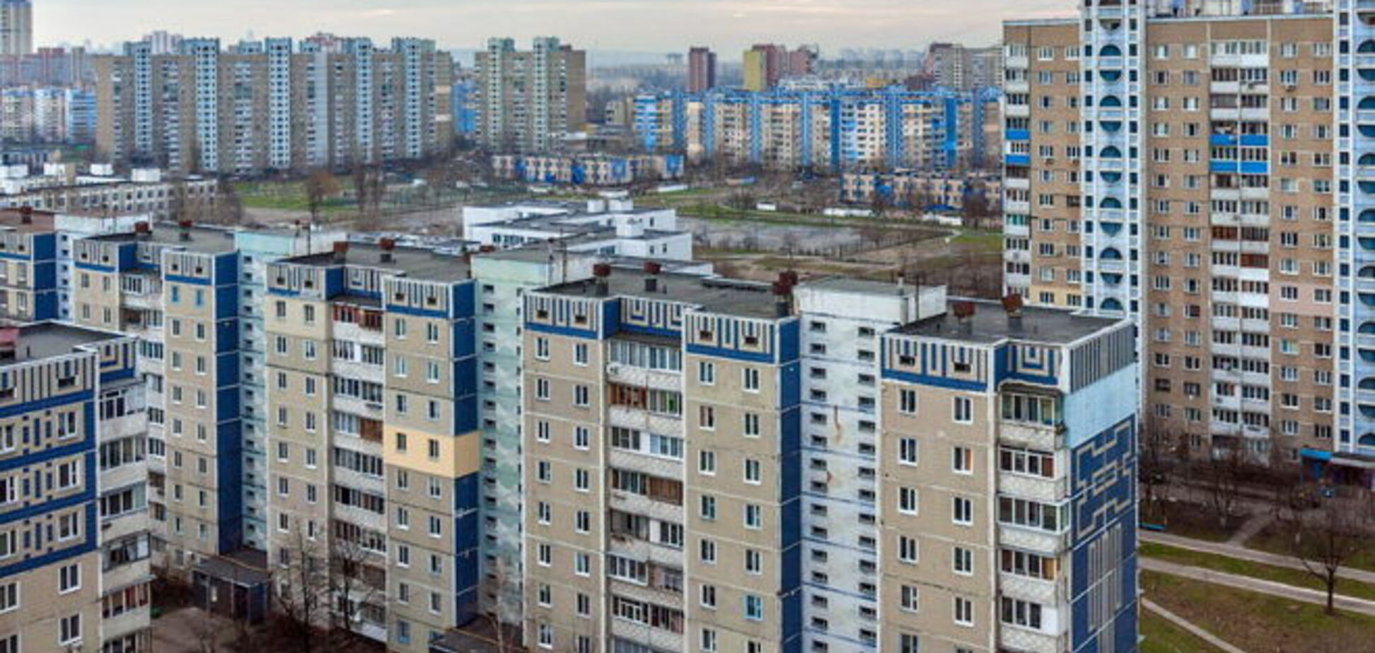 Аренда квартир в Киеве и области: цены и прогноз